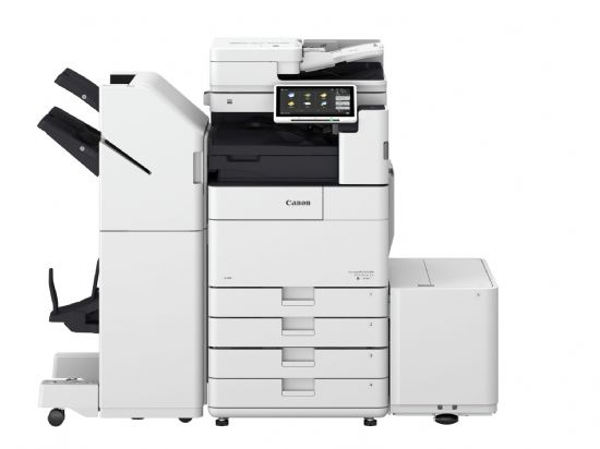 Southport Photocopiers